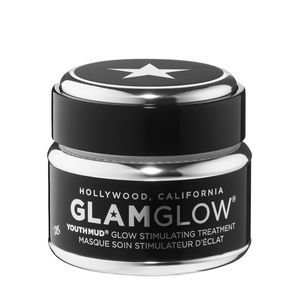 GLAMGLOW YOUTHMUD® Treatment Mask
